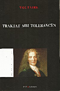 titleToAlt